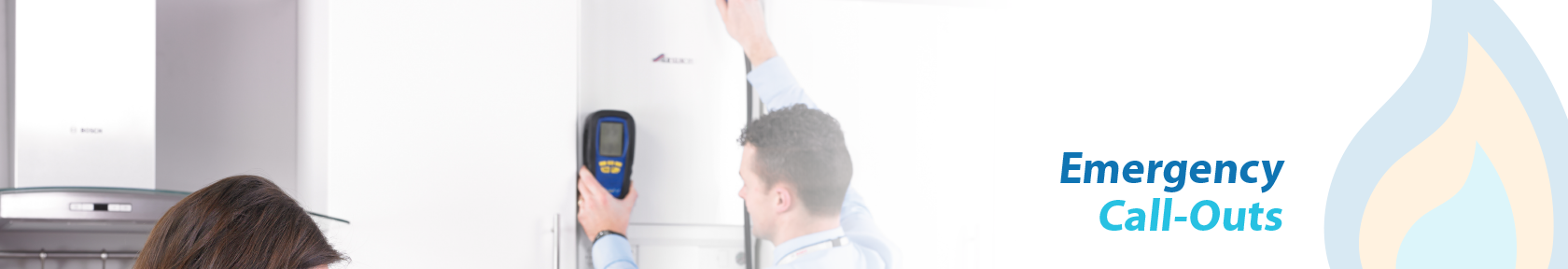 central heating engineer Worksop