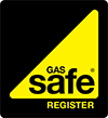 Gas safe register Worksop